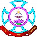 Arul malar School logo
