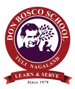 LOGO-3-Don-Bosco-Tuli
