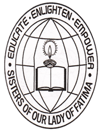 solf-logo